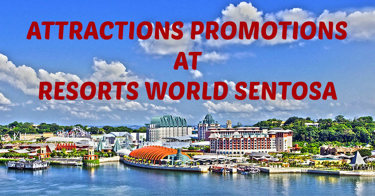 rws-attractions-promo-fb