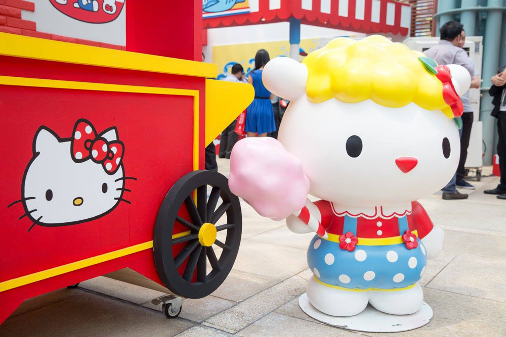 hello-kitty-cotton-candy